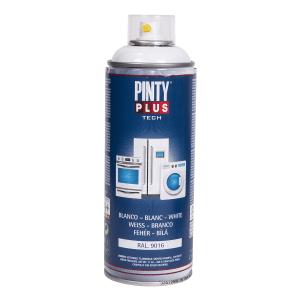 PintyPlus-háztartási-fehér