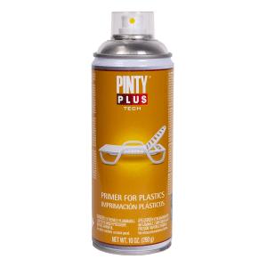 PintyPlus-műanyagalapozó